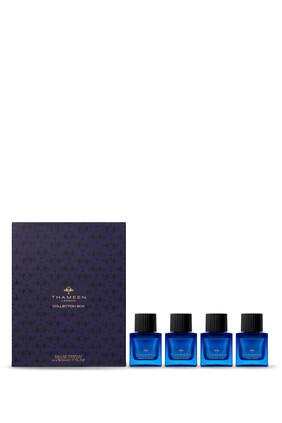 Eau de Parfum Collection Box