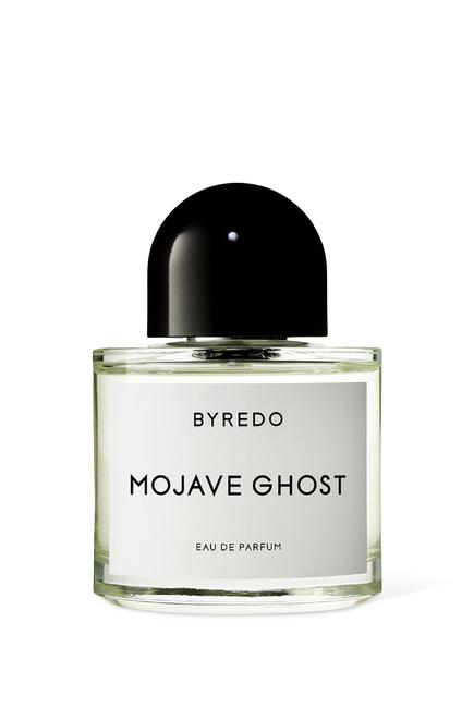 Byredo Mojave Ghost EDP 50ml