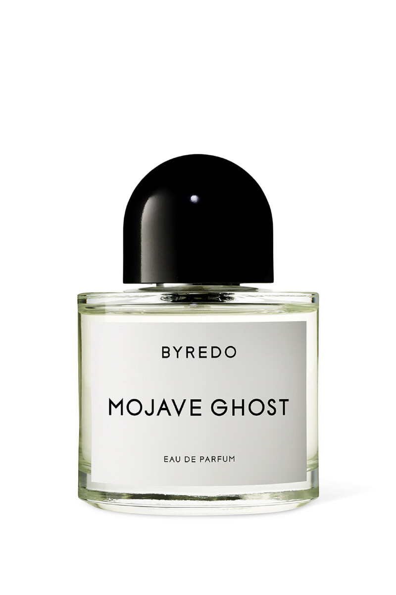 Byredo Mojave Ghost EDP 50ml image thumbnail number 1
