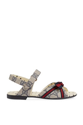Toddler GG Sandals