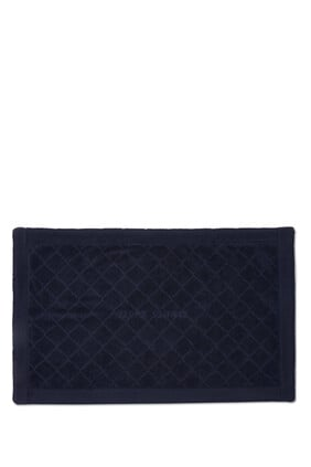 Avenue Bath Mat