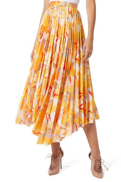 Hooper Skirt