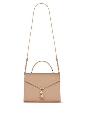 Cassandra Top Handle Bag