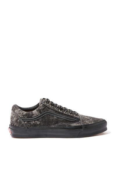 Vault OG Old Skool Sneakers