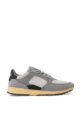 Joshua Sneakers