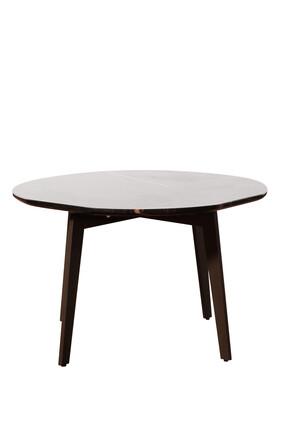 Madison Round Table