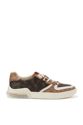 Citysole Court Sneakers