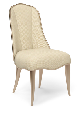 Compositions Dining Chair