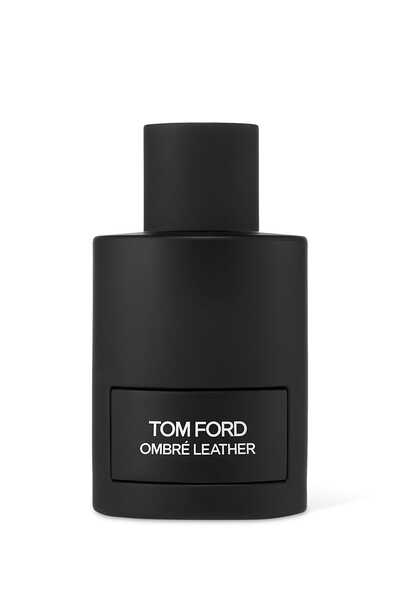 Ombre Leather Eau de Parfum Spray