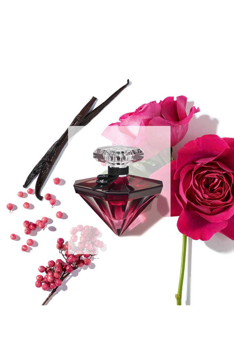 La Nuit Trésor À La Folie  Eau de Parfum image number 2