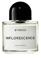 Byredo Inflorescence EDP 50ml
