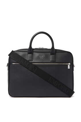 EA Eagle Laptop Bag