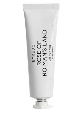 Byredo Rose of NoMan'sLand Hnd Crm 30ml