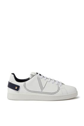 Backnet VLogo Sneakers