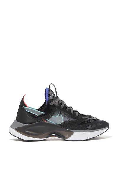 N110 DMNSIX Signal Sneakers