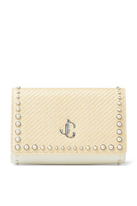 Varenne Clutch Bag