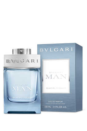 Man Glacial Essence Eau de Parfum