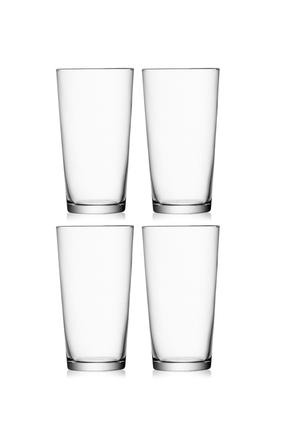 Gio Large Juice Glass
