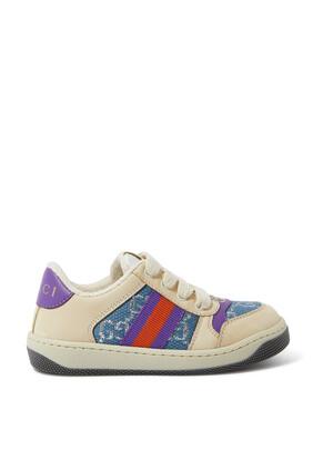 Toddler Screener Sneakers