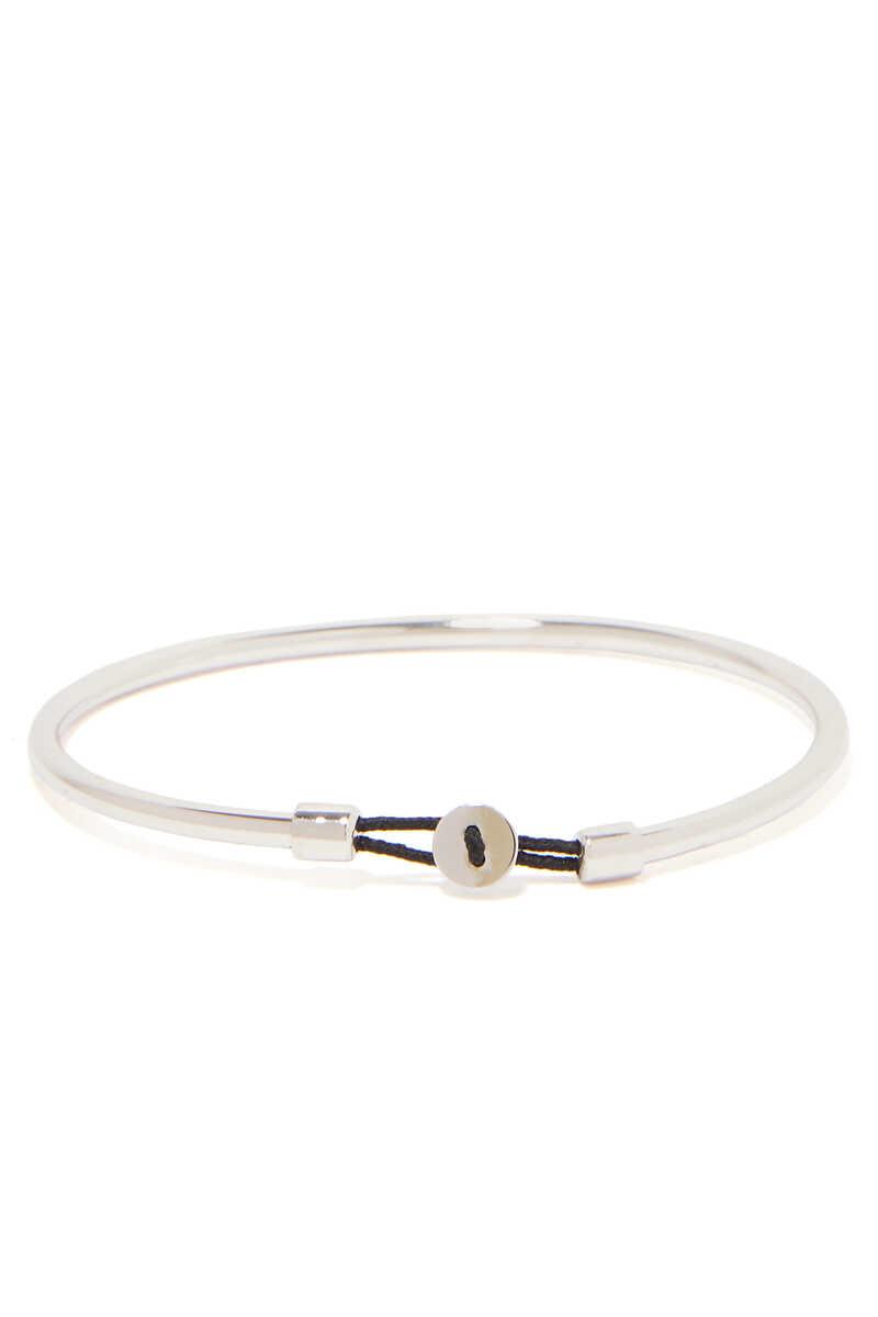 Nexus Cuff Bracelet image number 2