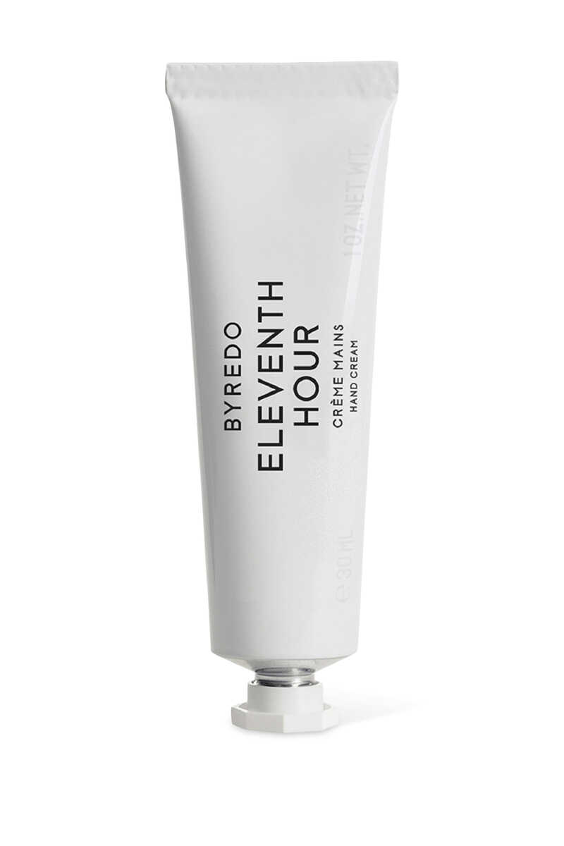Eleventh Hour Hand Cream image number 1