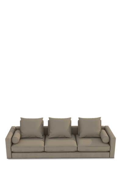 The Magra Sofa