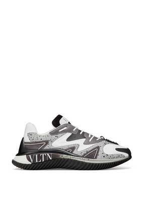 Valentino Garavani Wade Sneakers