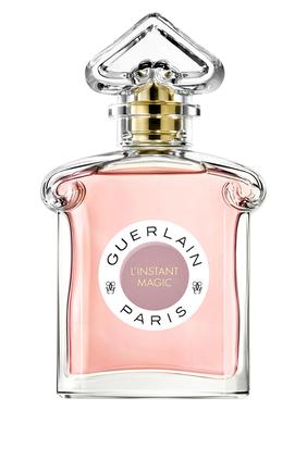 L'Instant Magic Eau de Parfum