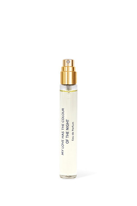 My Love Has The Colour Of The Night Eau de Parfum Purse Spray