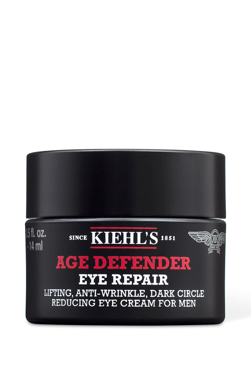 Age Defender Eye Repair image number 1