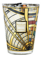 Cities Grand Palais Max 24 Scented Candle