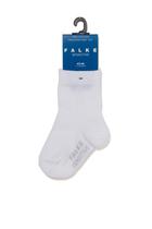 Baby Ankle Socks