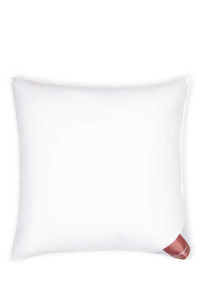 Down Surround Pillow Firm