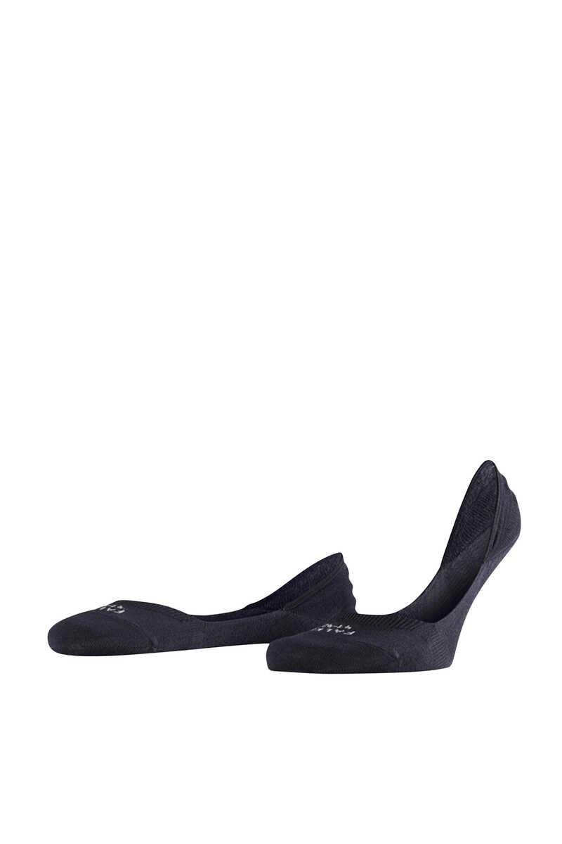 Cool Basic Step Socks image number 1