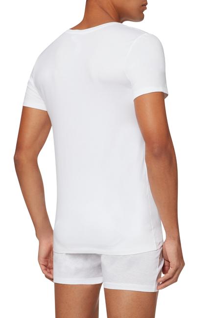 Superior Cotton T-Shirt