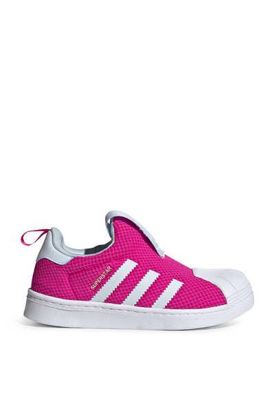Superstar 360 Sneakers