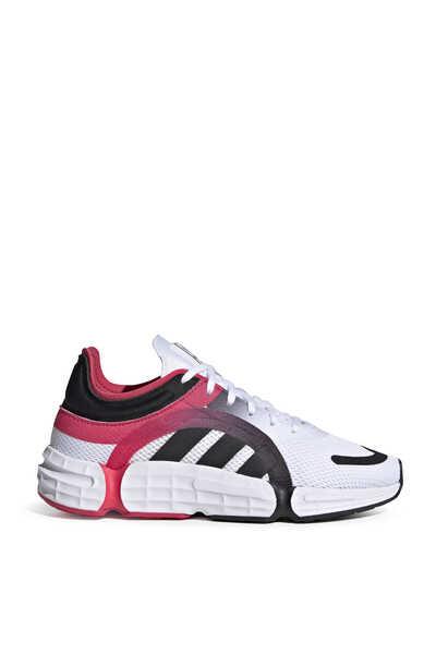 Sonkei Mesh Sneakers