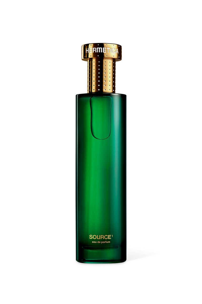 Source1 Eau de Parfum image number 2