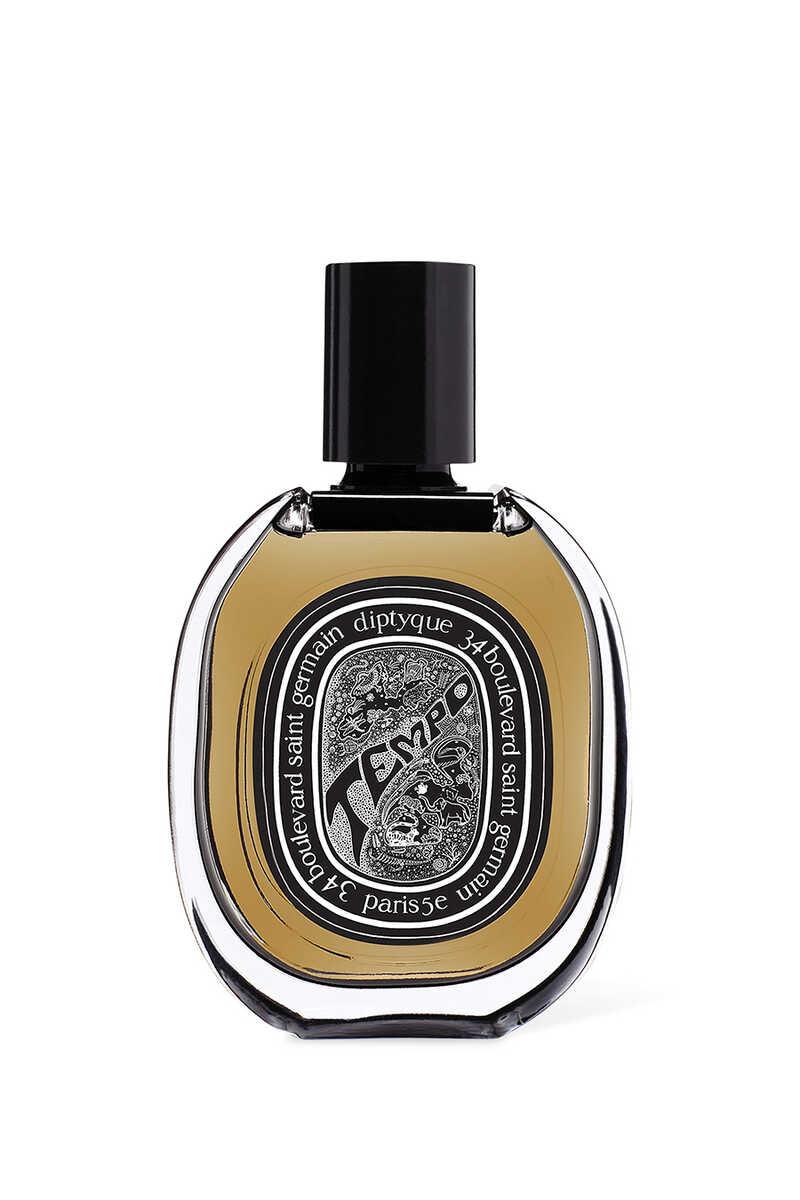 Tempo Eau de Parfum image number 1