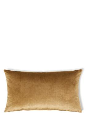 Berlingot Cushion