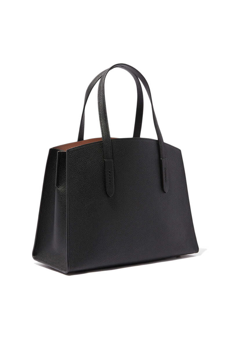 Charlie Carryall Tote Bag image thumbnail number 3
