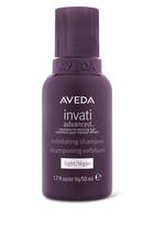 Invati Advanced™ Exfoliating Shampoo