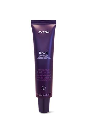 Invati Advanced™ Intensive Hair & Scalp Masque