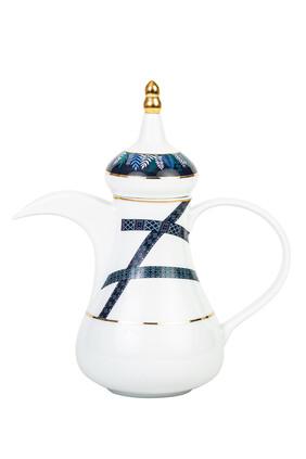 Tala Coffee Dallah