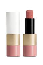 Rose Hermès, Rosy Lip Enhancer