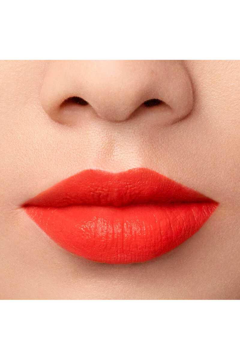 Lip Maestro 509 image number 5