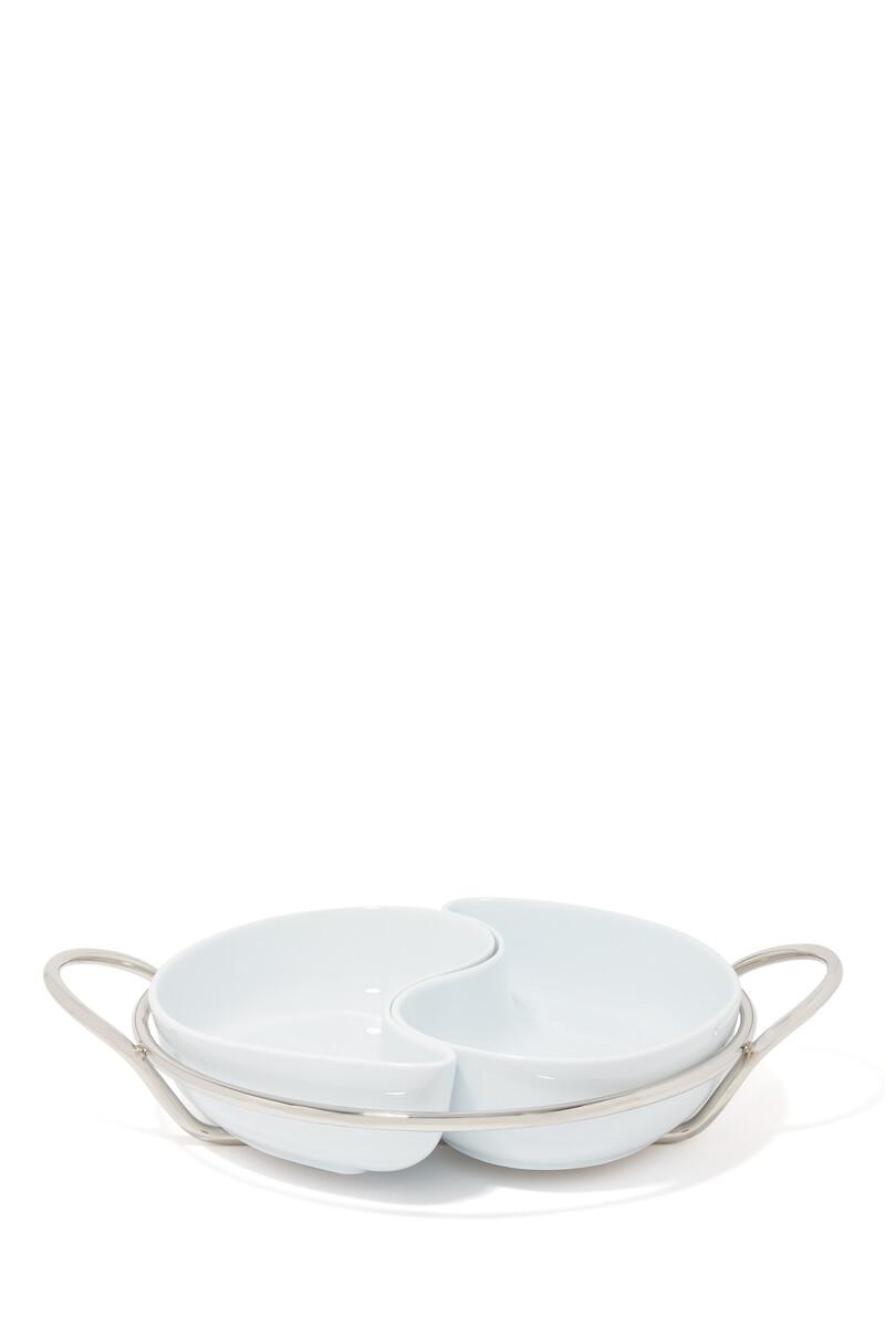 Binario Vegetable Dish image number 1