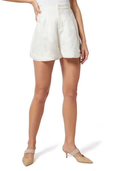 Nova Shorts