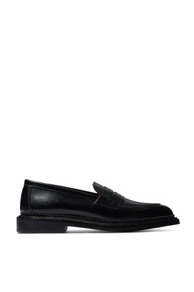 Bartlett Loafers