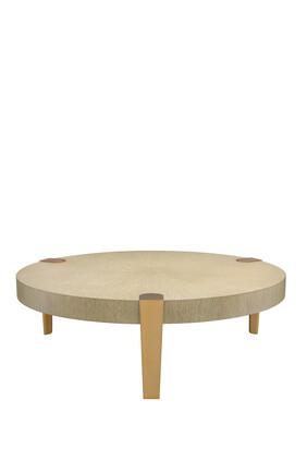 Oxnard Table
